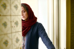 Filmuniversiteit - Ieper - The Salesman