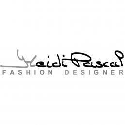 Heidi Pascal Logo