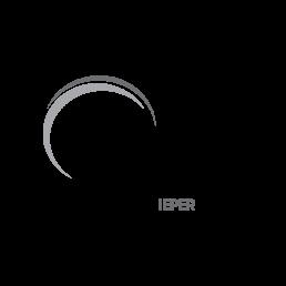 Sint-Maartens Scholen Ieper logo