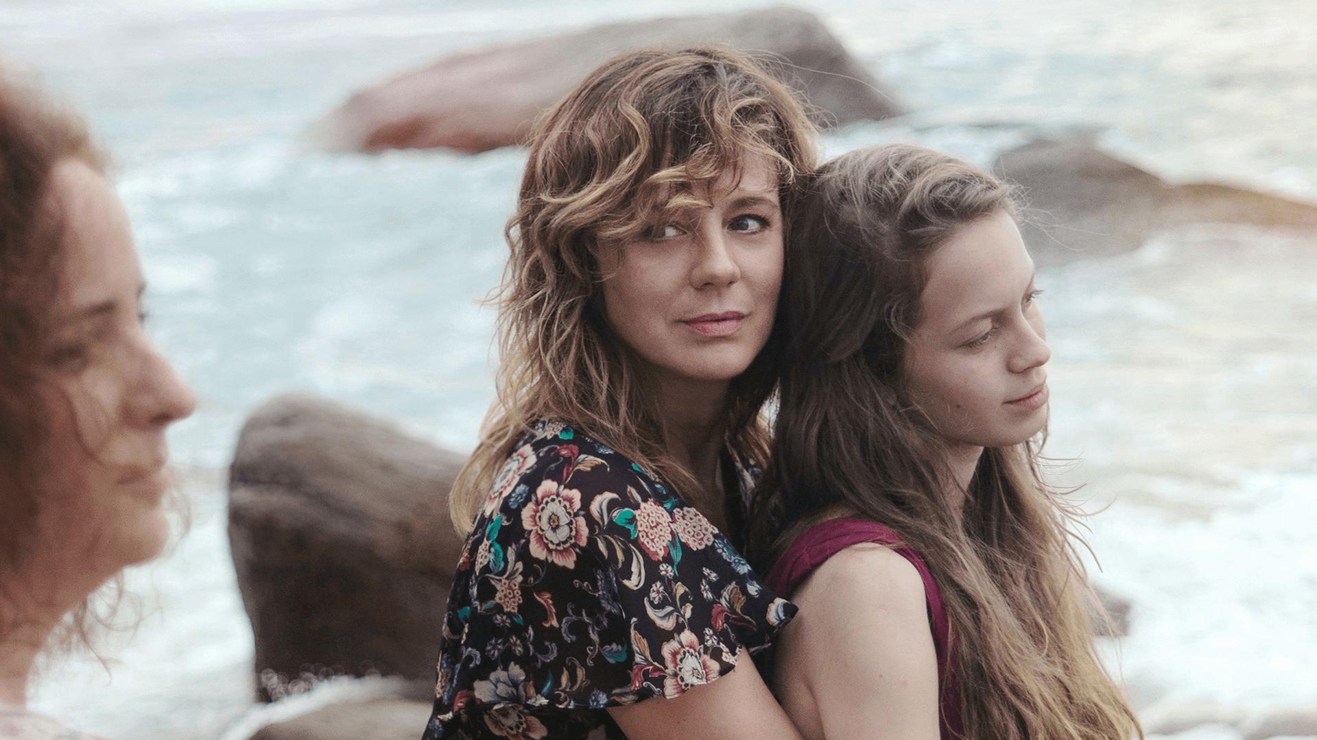 211216-filmuniversiteit-Las hijas de Abril