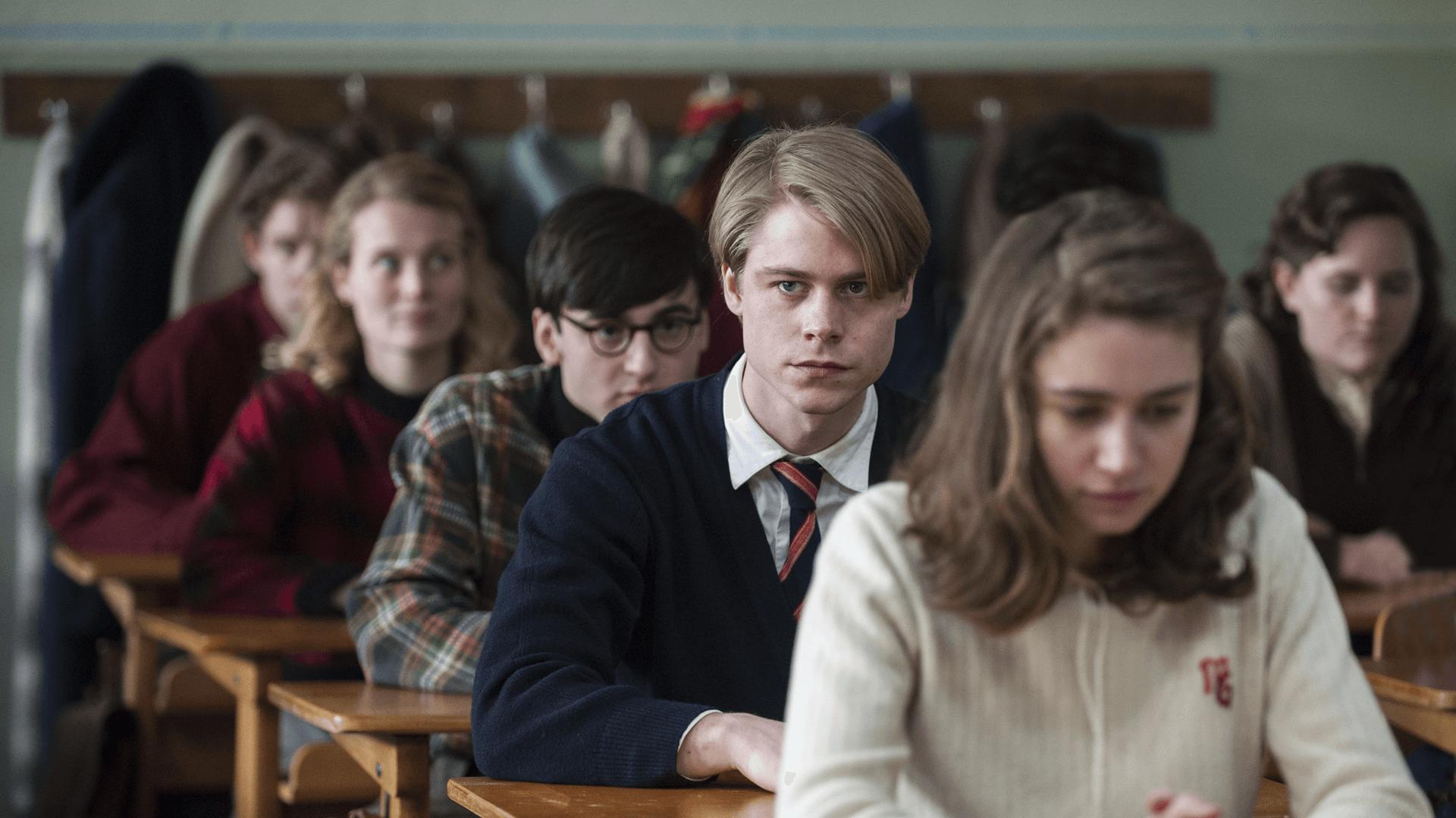 220113-filmuniversiteit-Das schweigende Klassenzimmer